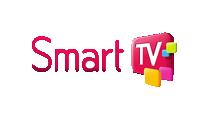 iptv service for lg smart tv