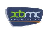 iptv subscriptions for xbmc kodi